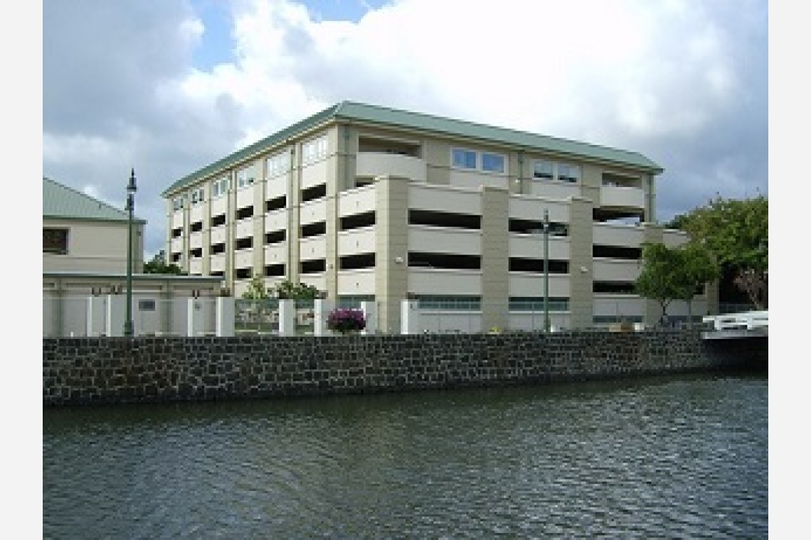 A-Hawaii USA Credit Union-2.jpg