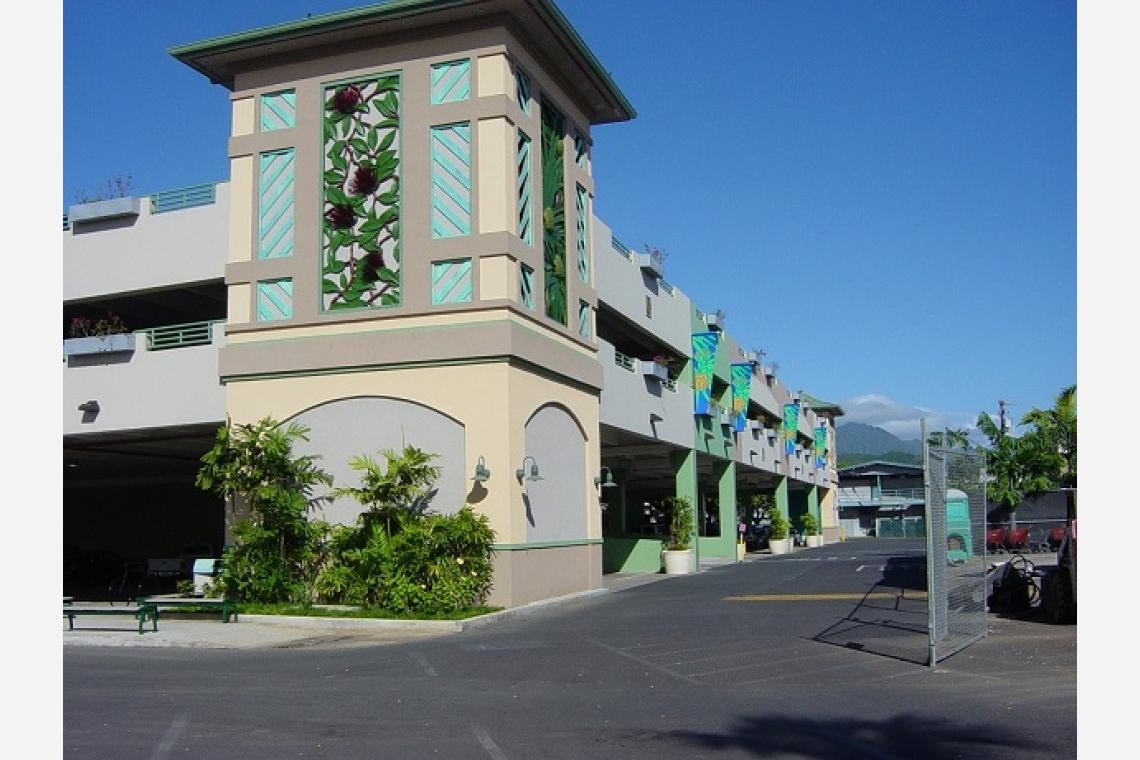 A-Kailua Parking.JPG