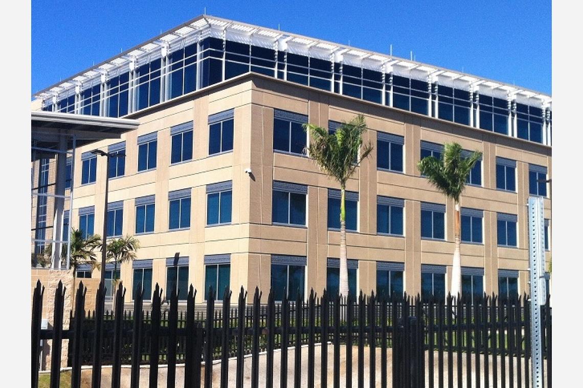 FBI Headquarters-7.JPG