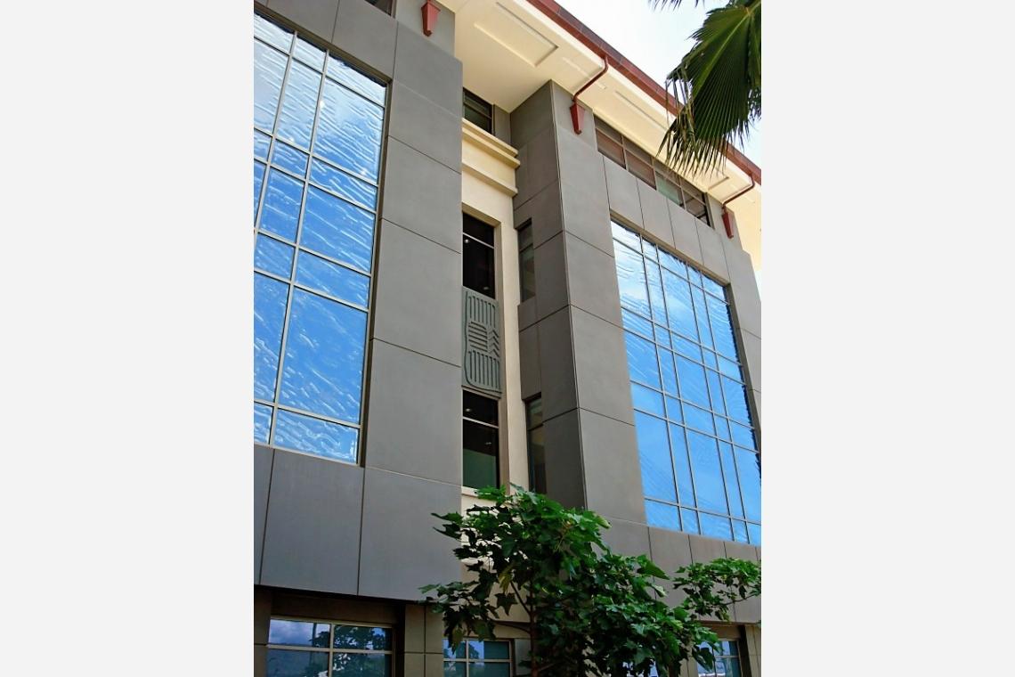 Kapolei Judiciary-7.jpg
