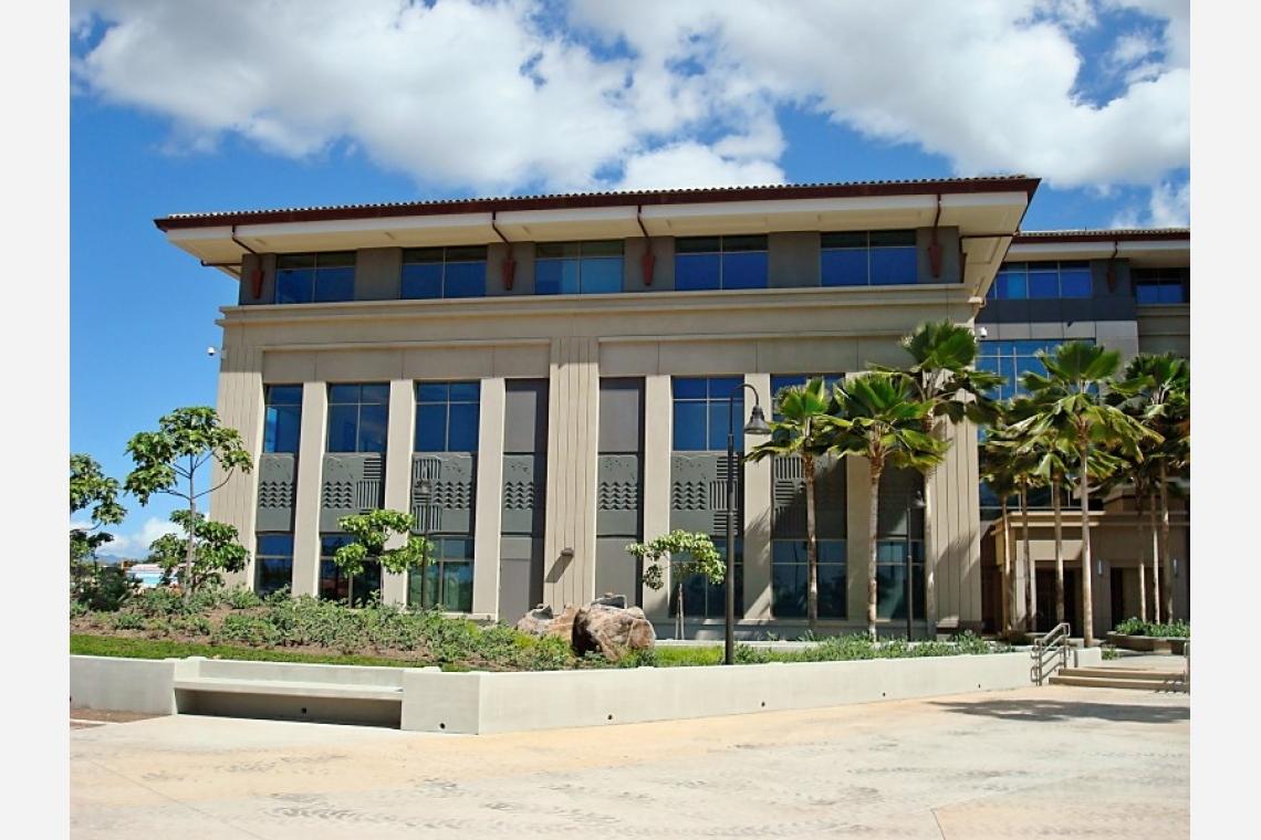 Kapolei Judiciary-9.jpg