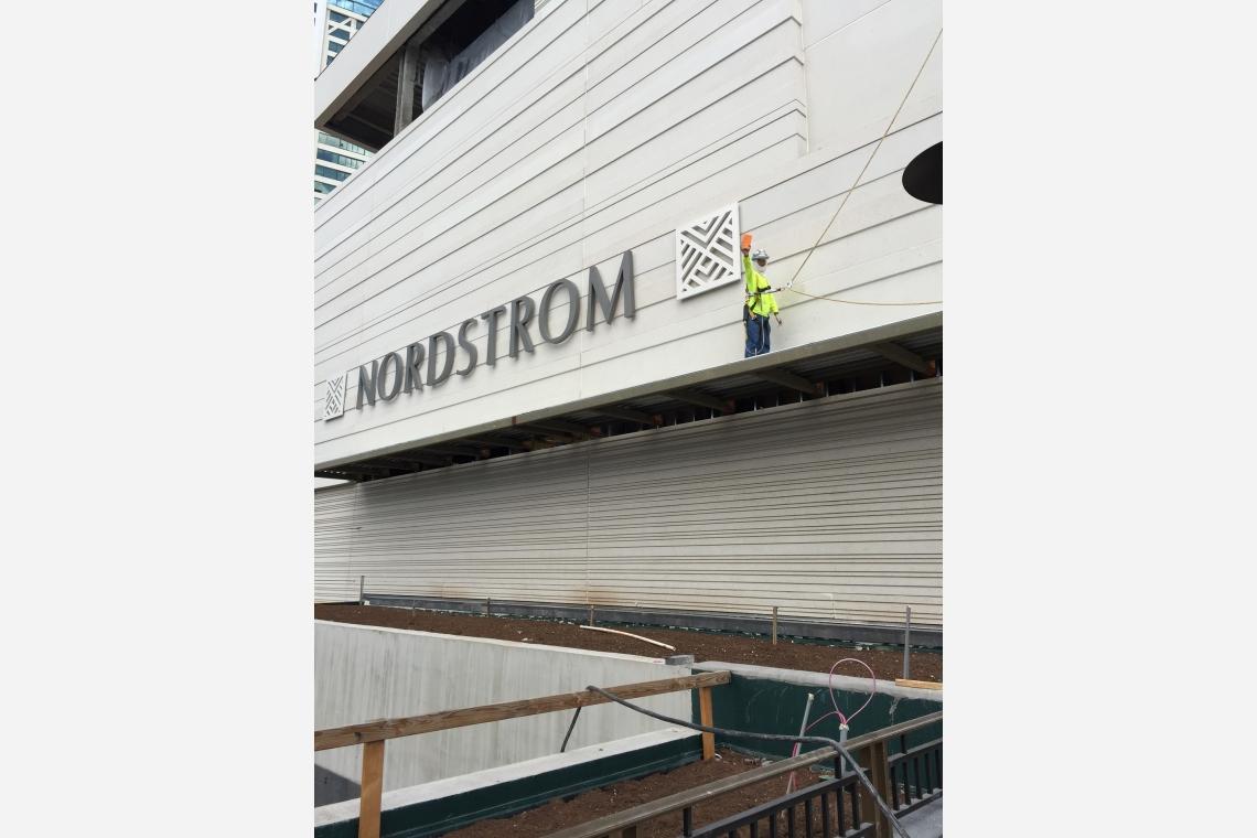 Nordstrom-8.jpg
