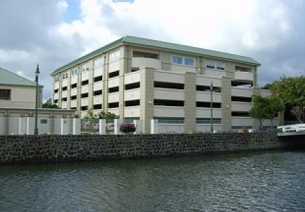 A-Hawaii USA Credit Union-2.jpg