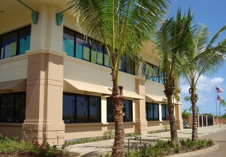 B-Island Pacific Academy.JPG